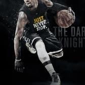 透明風籃球服套裝男定制比賽隊服團購運動訓練背心球衣籃球男印字