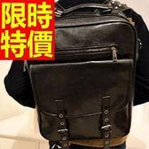 後背包-可愛日系閃亮皮革情侶款-雙肩包-1款59ab46[巴黎精品]