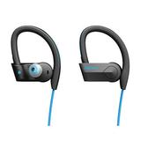 全新 Jabra Sport PACE  藍色  無線運動藍芽耳機/防汗防雨/藍牙/反光線設計 【先創公司貨】