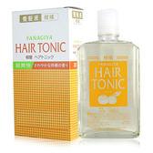 日本 Yanagiya 養髮液 增強柑橘版 240ml【BG Shop】