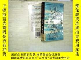 二手書博民逛書店罕見Wintering(13)Y180897