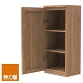 組 - 特力屋萊特 組合式書櫃 淺木櫃/淺木層板2入/淺木門1入 40x30x89.9cm