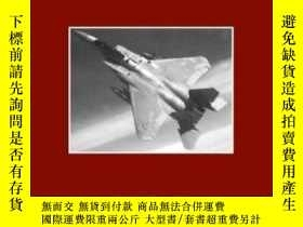 二手書博民逛書店The罕見Command Of The Air-空中指揮Y436638 Giulio Douhet Unive