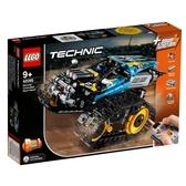 樂高LEGO TECHNIC 無線遙控特技賽車 42095 TOYeGO 玩具e哥