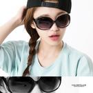墨鏡 百搭大鏡框Y字腳設計太陽眼鏡 專櫃質感名媛/明星最愛款【NY296】