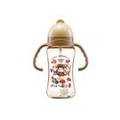 小獅王辛巴 simba 媽祖ㄟ囝仔PPSU頂級滑蓋杯(270ml)