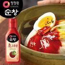 韓國 清淨園 大象 糖醋辣椒醬 300g 韓式酸甜辣醬 辣椒醬 酸甜辣醬 甜辣醬 韓式 調味 調味醬 醬料