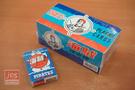 海賊 撲克牌 12入盒裝