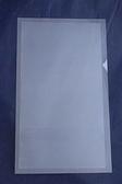 手機螢幕保護貼 HTC One(M9)/One M9(s)/M9s 亮面