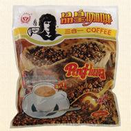 品皇三合一咖啡(長條狀) 經濟包 15gX30包
