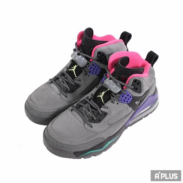 NIKE 男 JORDAN SPIZIKE 270 BOOT 籃球鞋 - CT1014002