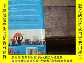二手書博民逛書店the罕見rough guide to shanghaiY271