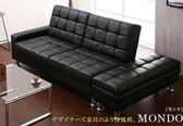 《Chair Empire》「現貨下殺特價」多功能沙發/皮沙發/收納功能沙發/日式沙發/兩人沙發/雙人沙發