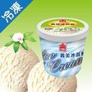 義美冰淇淋-香草500g【愛買冷凍】...
