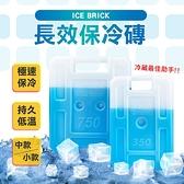 保冷磚保冰磚 冰袋冰磚保冰劑 台灣製 冰塊磚 釣魚冰桶 保冷劑 凍磚冰塊磚