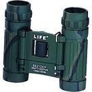 《享亮商城》NO.7122  8X21 望遠鏡   LIFE