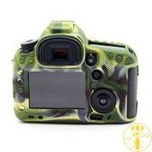 相機包保護套硅膠套佳能【雲木雜貨】