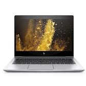 HP EliteBook 830 G5 13吋筆電 4AK07PA