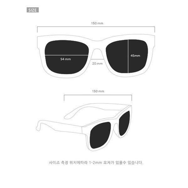 [最終出清]韓國 KESSLER 太陽眼鏡 K系列/L系列 韓國品牌 原廠授權 100%正貨《小婷子》