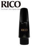 小叮噹的店- 中音薩克斯風 吹嘴  美國 RICO Royal  ALTO (RCMA-A)
