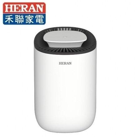 禾聯HERAN迷你電子式除濕機 HDH-03NT010好購物(GOOD Shopping)