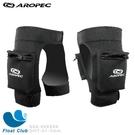 AROPEC 3mm 潛水皮套自由調整腰部外搭褲 (單一尺碼) - Diver Holster DHT-01-3mm