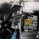 【真黃金眼】AMA e68 HD 720...