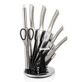山崎YAMASAKI經典9件式刀具組 SK-9313