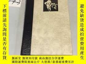 二手書博民逛書店法文原版:l'histoire罕見vraie du bandit