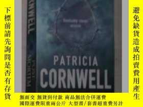 二手書博民逛書店《罕見Postmortem 》 Patricia Cornwel