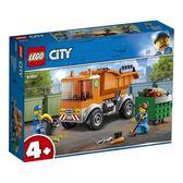 樂高LEGO CITY 垃圾車  60220 TOYeGO 玩具e哥