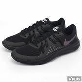 NIKE 女 W NIKE LUNAR EXCEED TR MTLC  慢跑鞋- 921718001