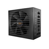 Be quiet! Straight Power 11 (E11) 550W金牌 全模組 電源供應器 極致靜音