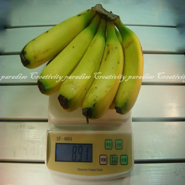 【水3】3公斤電子秤 公克g/公斤kg/盎司oz/克拉ct(0.1g/3kg)可插電可計數待機5分鐘