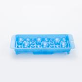 日本進口製冰盒 雪人