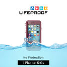 【G2 STORE】 LifeProof iPhone 6 / 6s 4.7吋 fre 防水防摔保護殼 - 紫