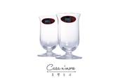 RIEDEL Vinum系列 威士忌杯  酒杯2入組 水晶杯 德國製