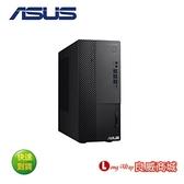 ~好禮送~ ASUS 華碩 D500MA-0G6400006R 桌上型電腦 G6400/4G/256G/WIN10 PRO
