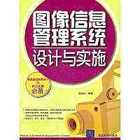 簡體書-十日到貨 R3YY【POD-DSLR最新數碼單反攝影手冊】 9787302239253 清華大學出版社 作者:作