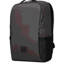 [COSCO代購] W132910 Targus 15.6吋 都會後背包