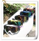 越野風鏡,運動風鏡,雪鏡