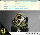 ES數位  WiWU APPLE WATCH手錶滿版保護膜2入 鋼化玻璃貼 防塵保護貼 保護膜 防爆玻璃貼