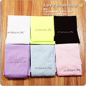 【樂樂購˙鐵馬星空】自行車涼感防曬袖套 多種顏色可選擇唷!/戶外透氣袖套*(P05-012)