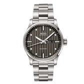 【僾瑪精品】MIDO 美度 MULTIFORT 先鋒系列 機械腕錶-M0054301106180