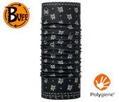 丹大戶外【BUFF】西班牙魔術頭巾 Original春夏款 BF113032-999-10 璀璨之花
