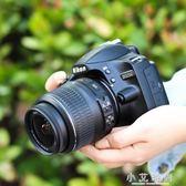 二手單眼相機入門級高清數碼照相機旅游 小艾時尚igo