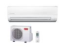 《三洋 SANLUX》 壁掛式冷暖 R410A 變頻1對1 SAE-36VH7/SAC-36VH7 (含基本標準安裝)