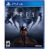PS4 獵魂 中英文合版