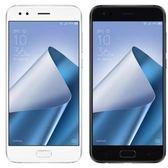華碩 全新 ASUS ZenFone 4 5.5 吋 ZE554KL 4G/64G 4G LTE 智慧型手機