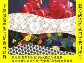 二手書博民逛書店An罕見Introduction To Mineral Scie